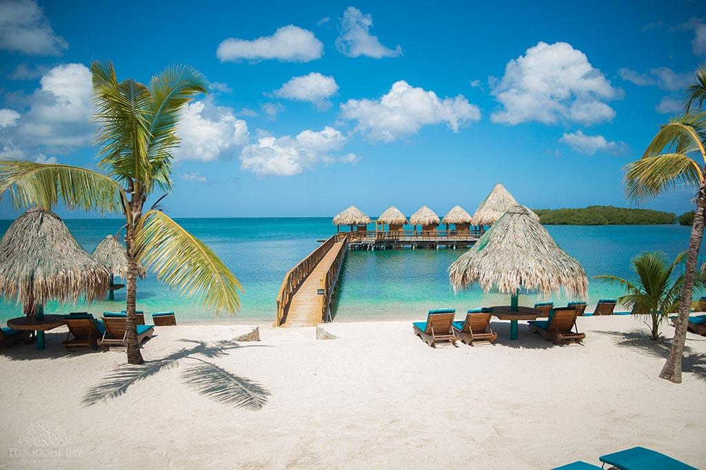 turquoise-bay-resort-4