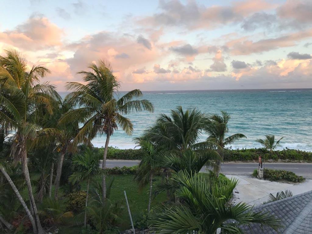 orange-hill-bahamas-3