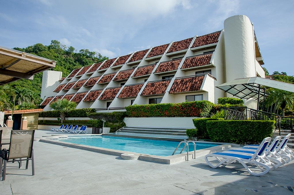 villa-sol-costa-rica-1