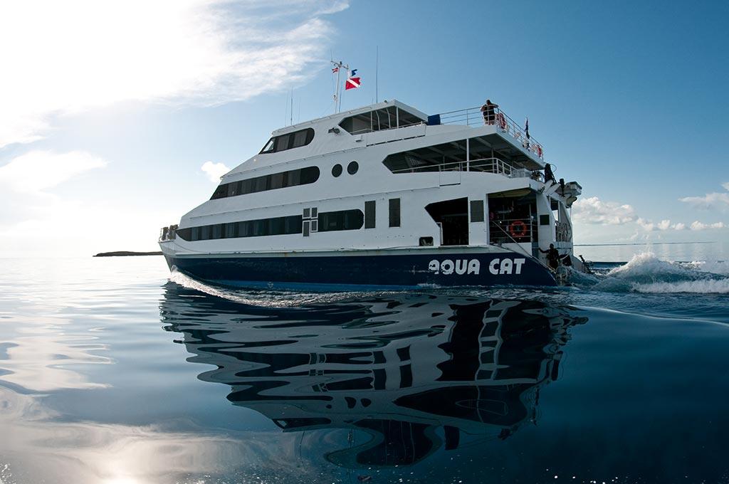 aqua-cat-cruises-bahamas-1
