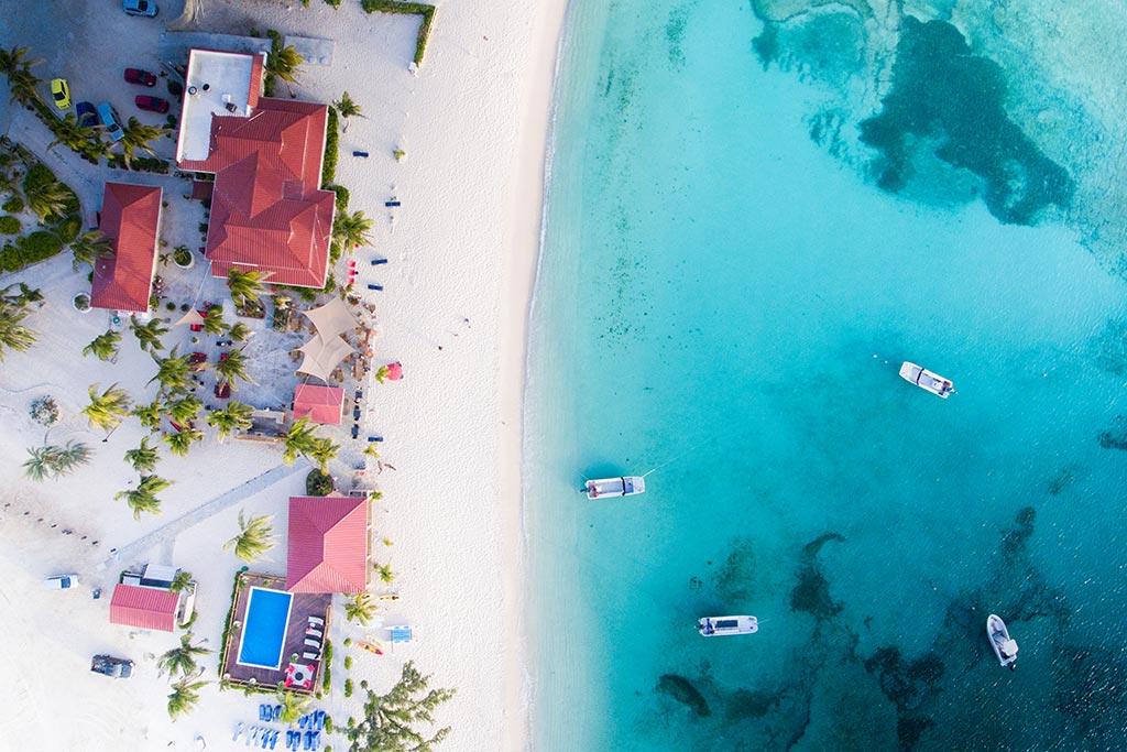 bohio-beach-resort-1