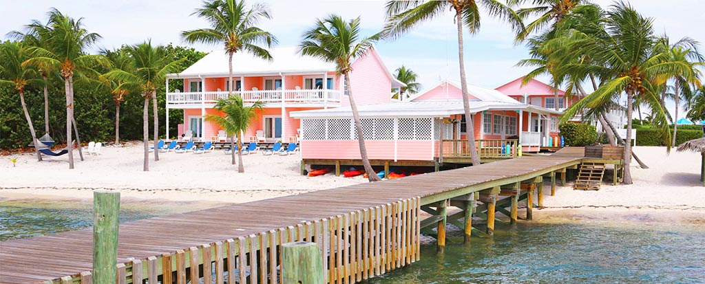 little-cayman-beach-resort-1