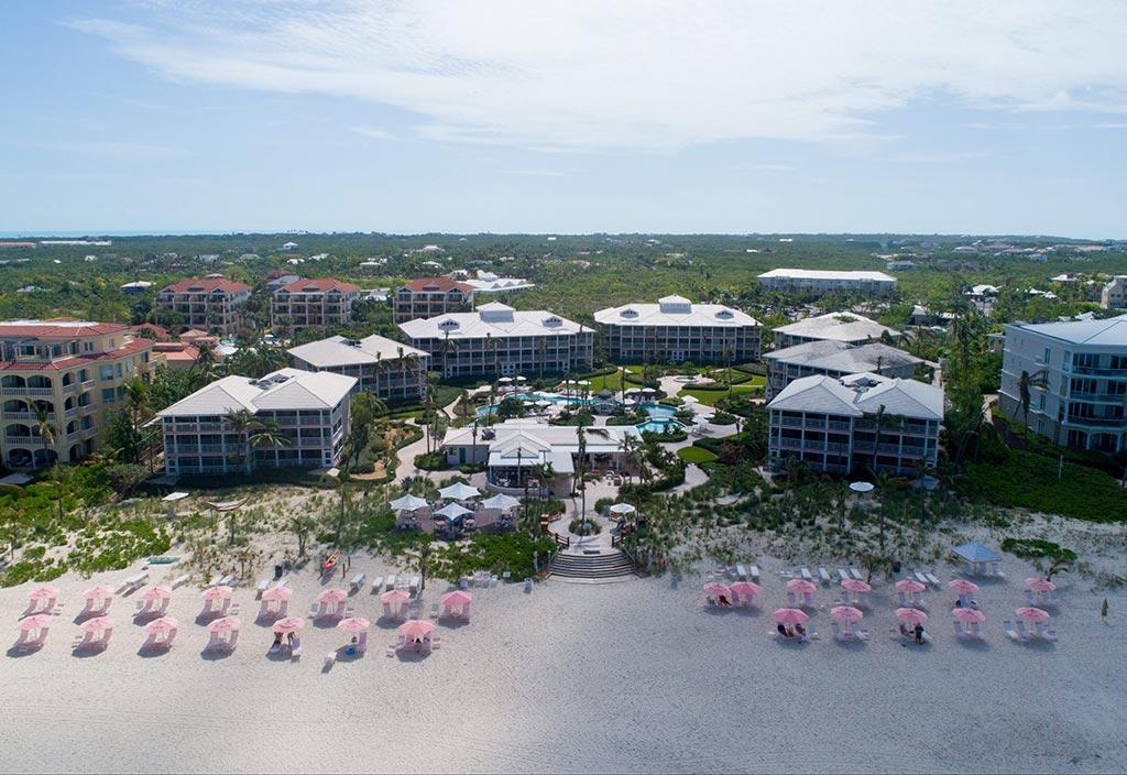 ocean-club-resorts-turks-caicos-1