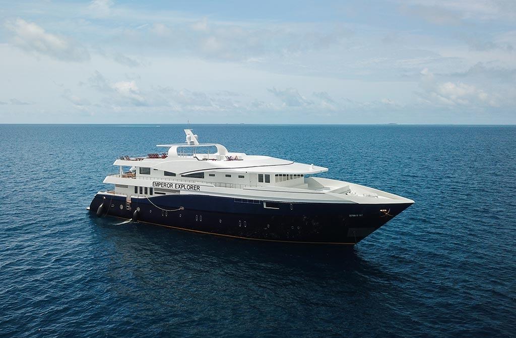 emperor-explorer-maldives-1