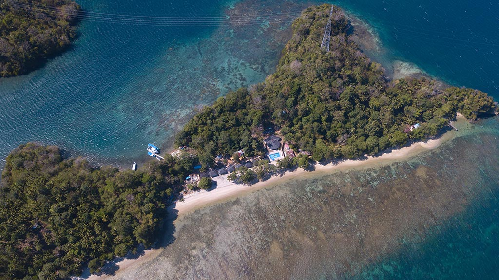 white-sands-beach-resort-1