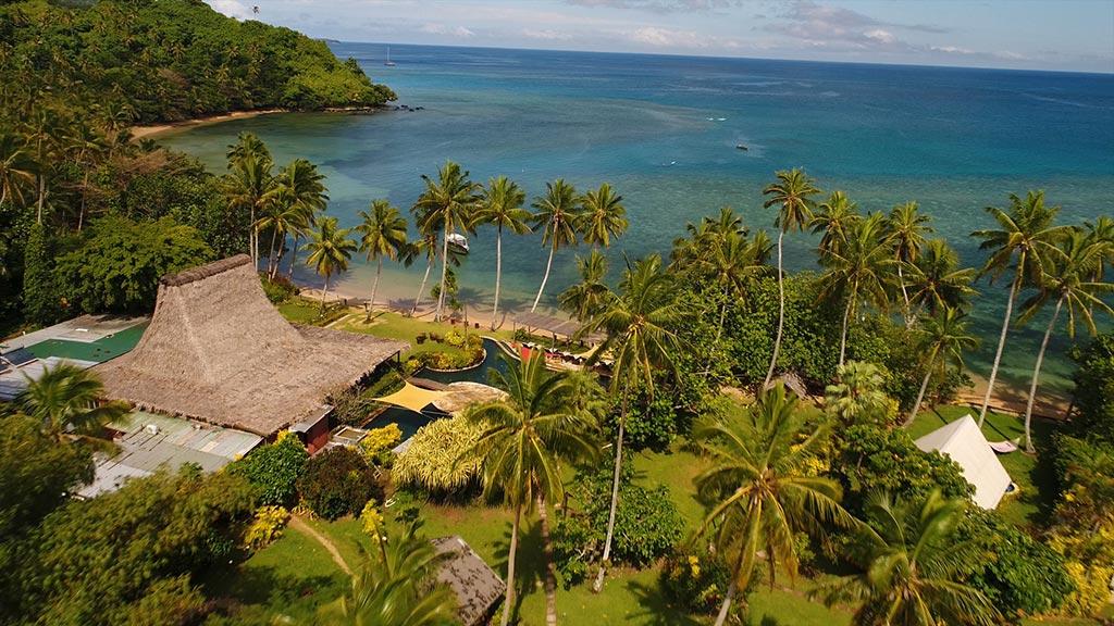 bega-lagoon-resort-fiji-2