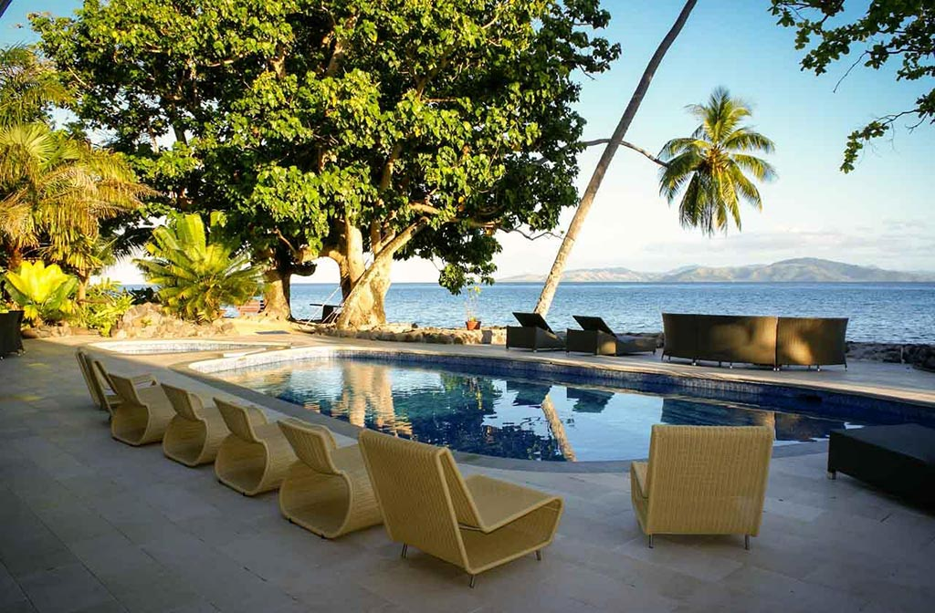 garden-island-resort-fiji-4