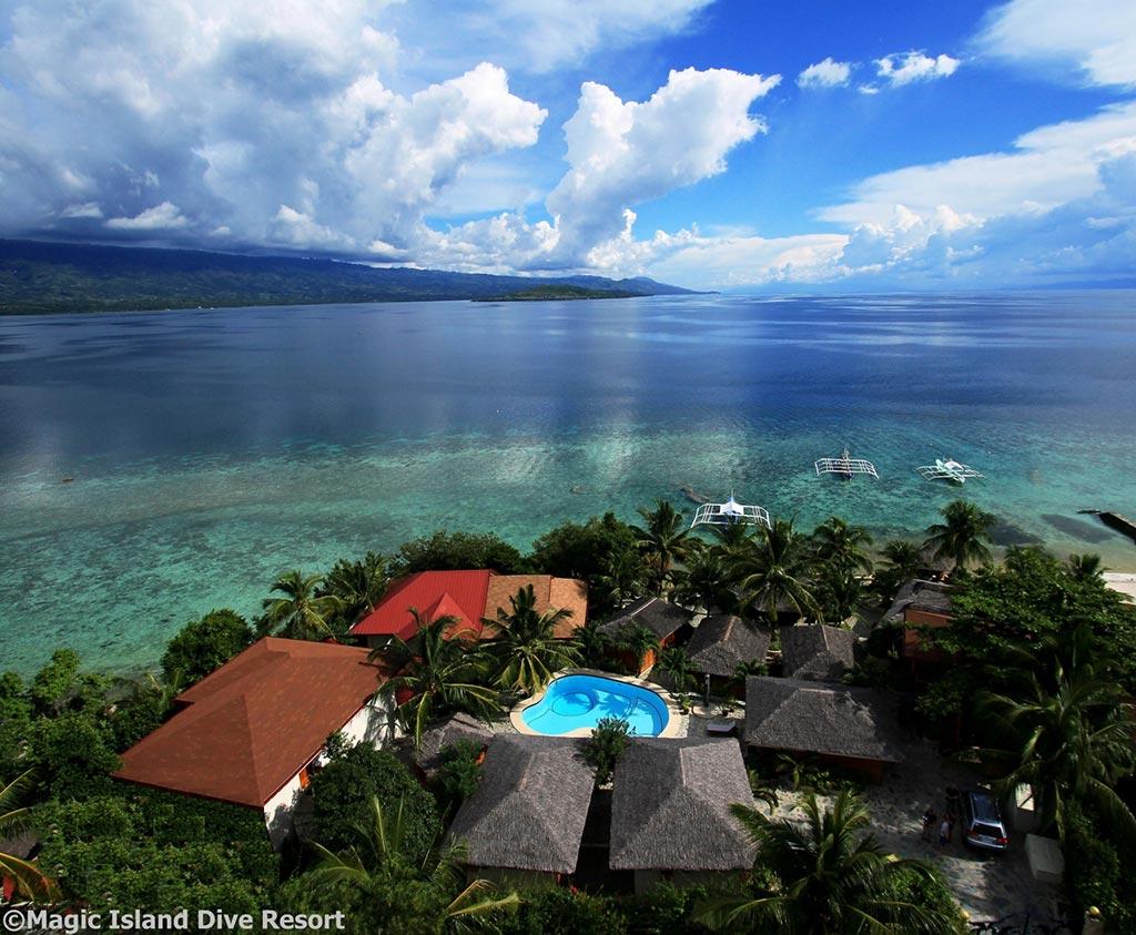 magic-island-resort-1