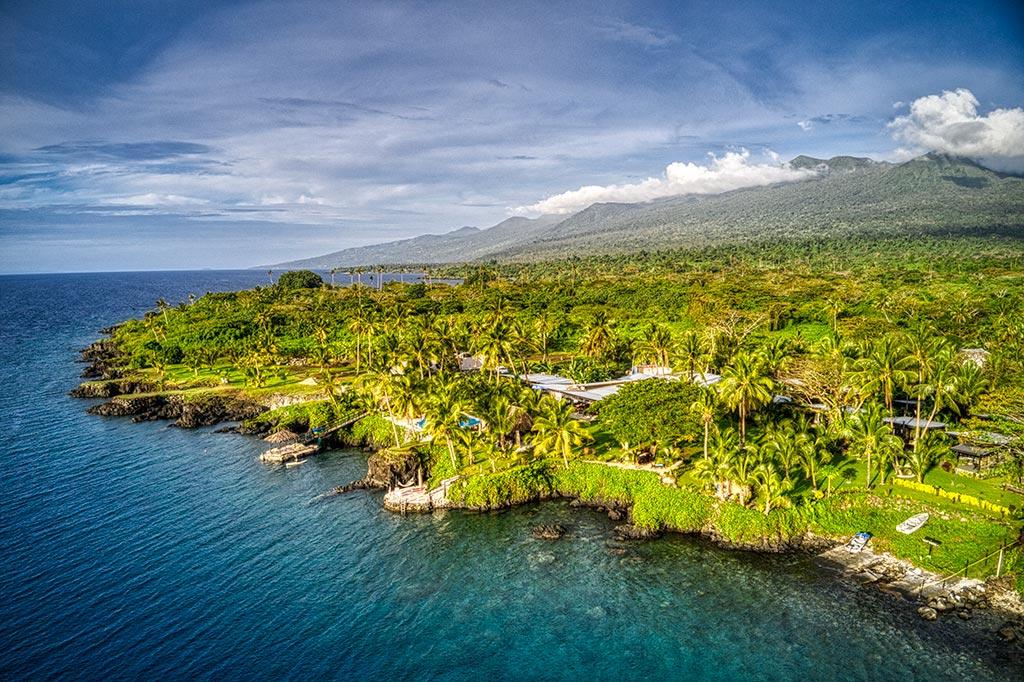 paradise-taveuni-1