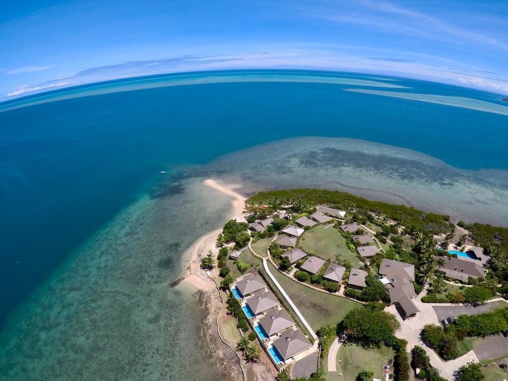 volivoli-beach-resort-1